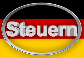 steuern small
